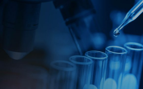FDA GREENLIGHTS ACCESS BIO'S 10-MINUTE COVID-19 ANTIGEN TEST