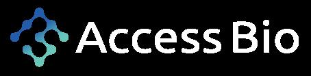Access Bio